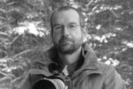Peter Wernicke